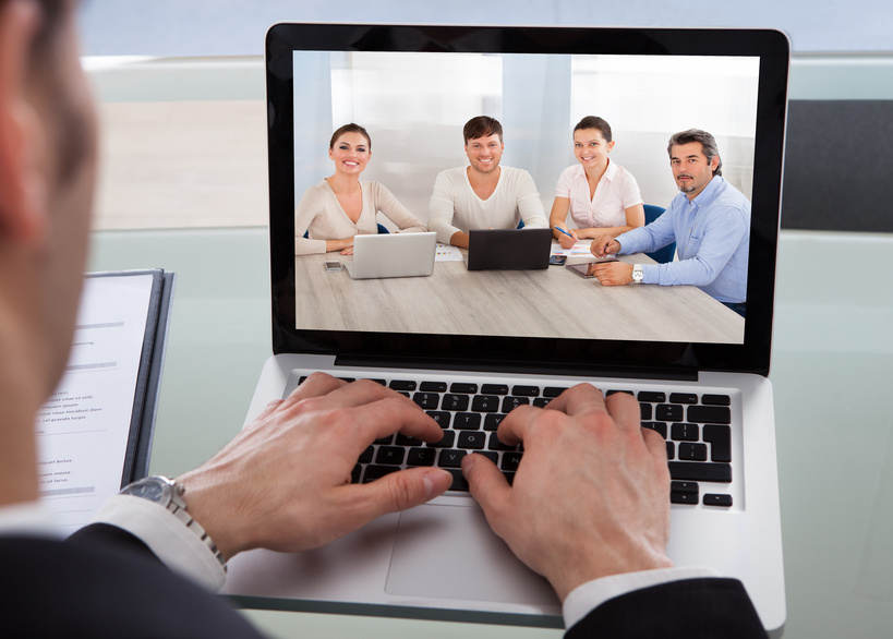IT-Trainings - In-House, Webinare und Videos