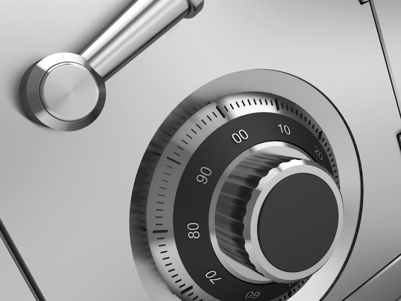 Ihr Passwort-Manager und Passwort-Safe: Speichern Sie Ihre wichtigen Daten wie PINs, Bankdaten, EC-Karte, Kreditkarte, Handy-Daten, Internet und Mail-Konten sicher und bequem